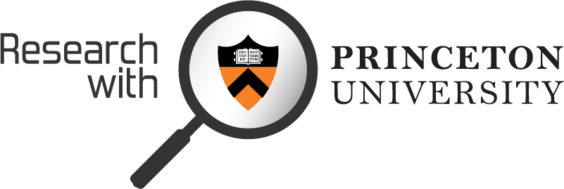 Research With Princeton
